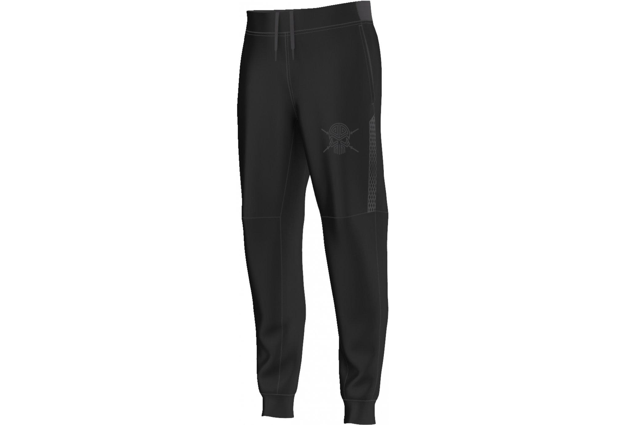 adidas Workout M Diététique Vêtements homme