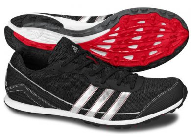 chaussure adidas homme 2010