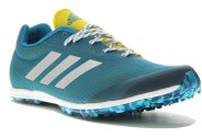 adidas XCS Spikeless M