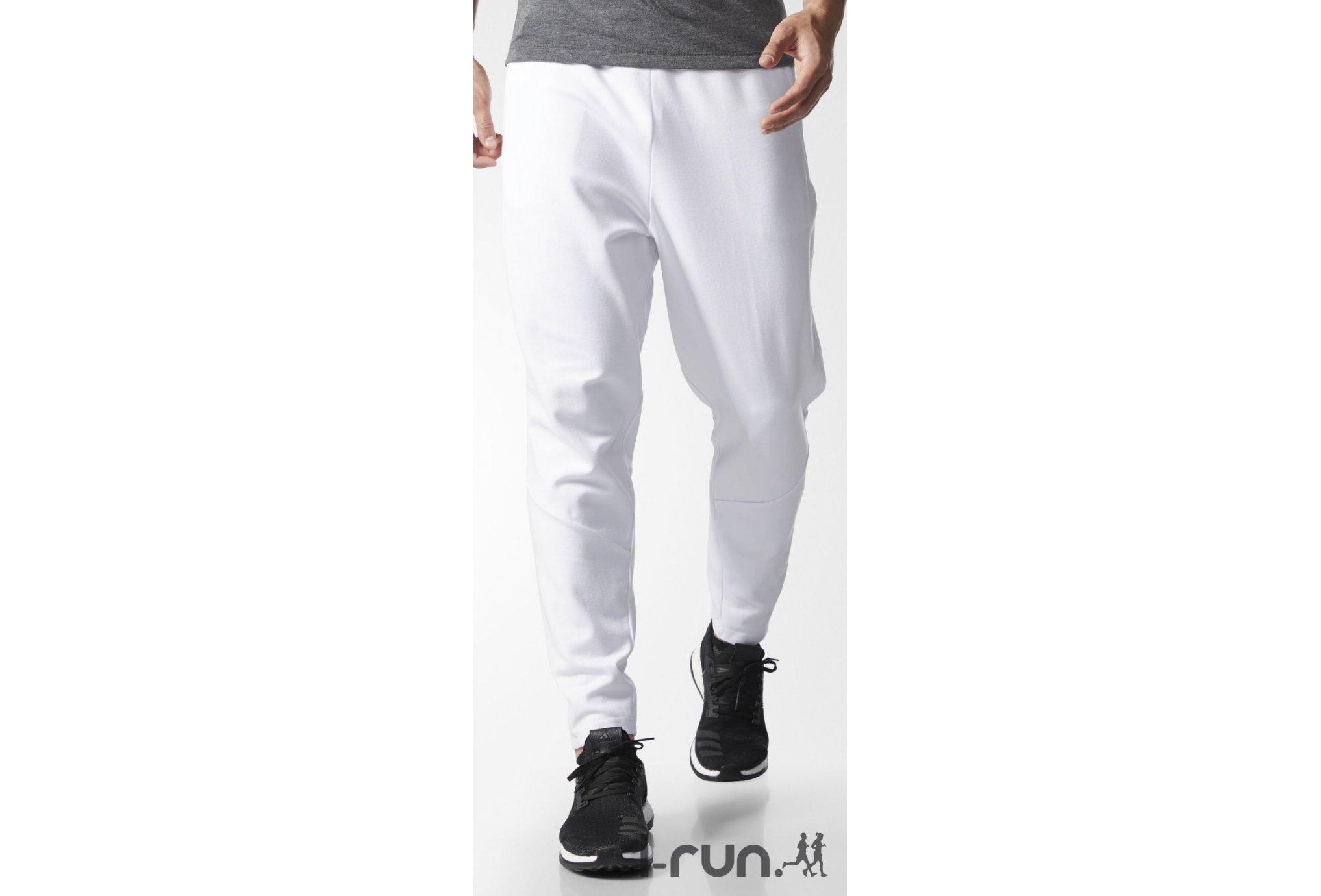 Adidas Z.N.e m vêtement running homme
