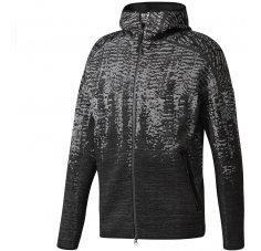 adidas ZNE Pulse Knit M