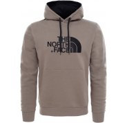 The North Face Sweat Drew Peak M
