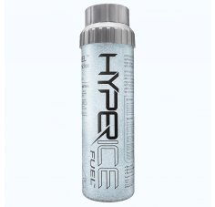 Hyperice Gel Fuel