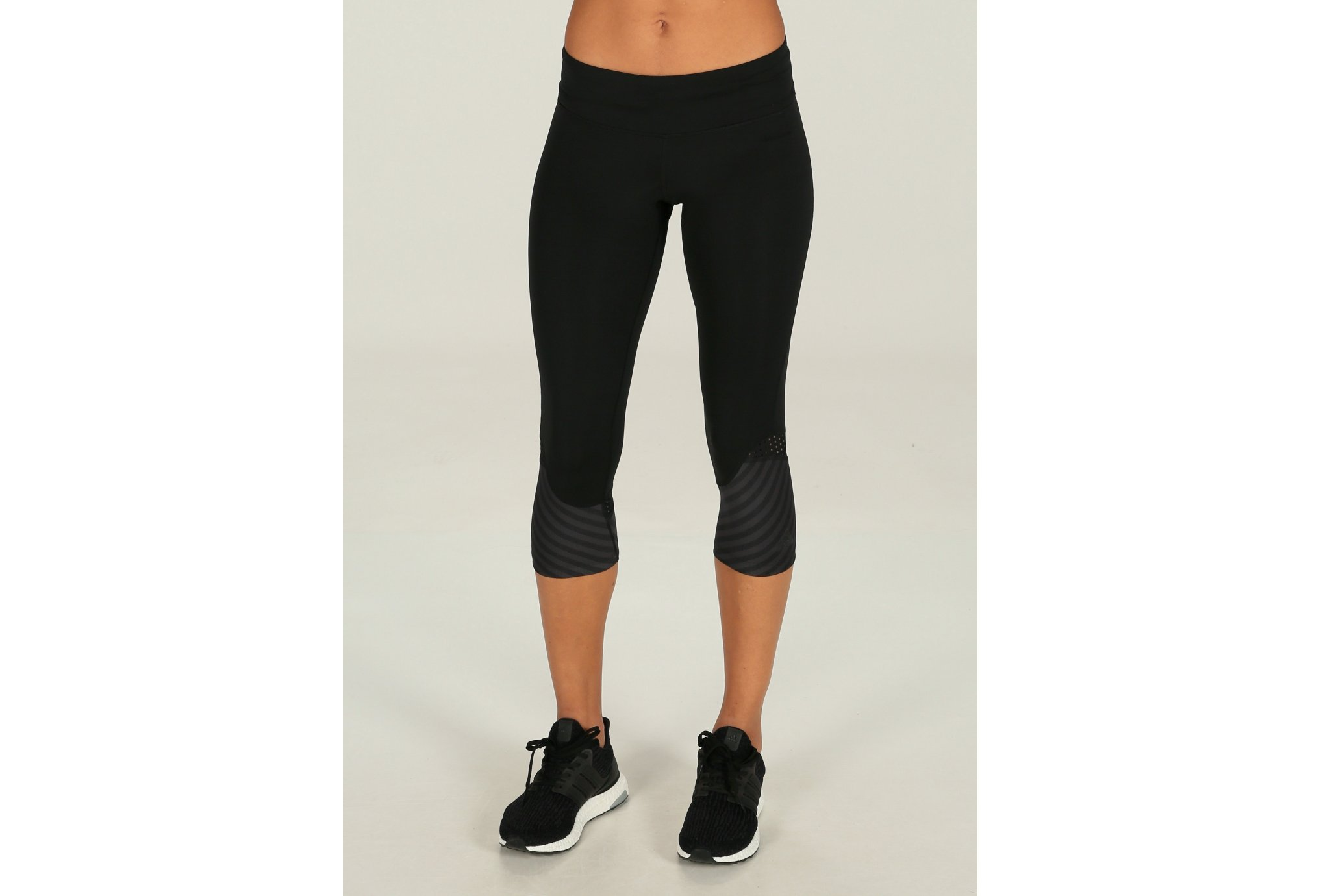 Tight Long Running Adidas Lupeenne La W Vêtement Course Nature Tko 2IYWDH9E