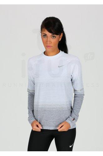 Nike Dri-Fit Knit W