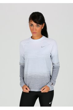 Nike Dri-Fit Knit W