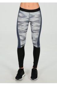 adidas TechFit Print Q4 W