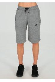 Nike Short Tech Fleece W