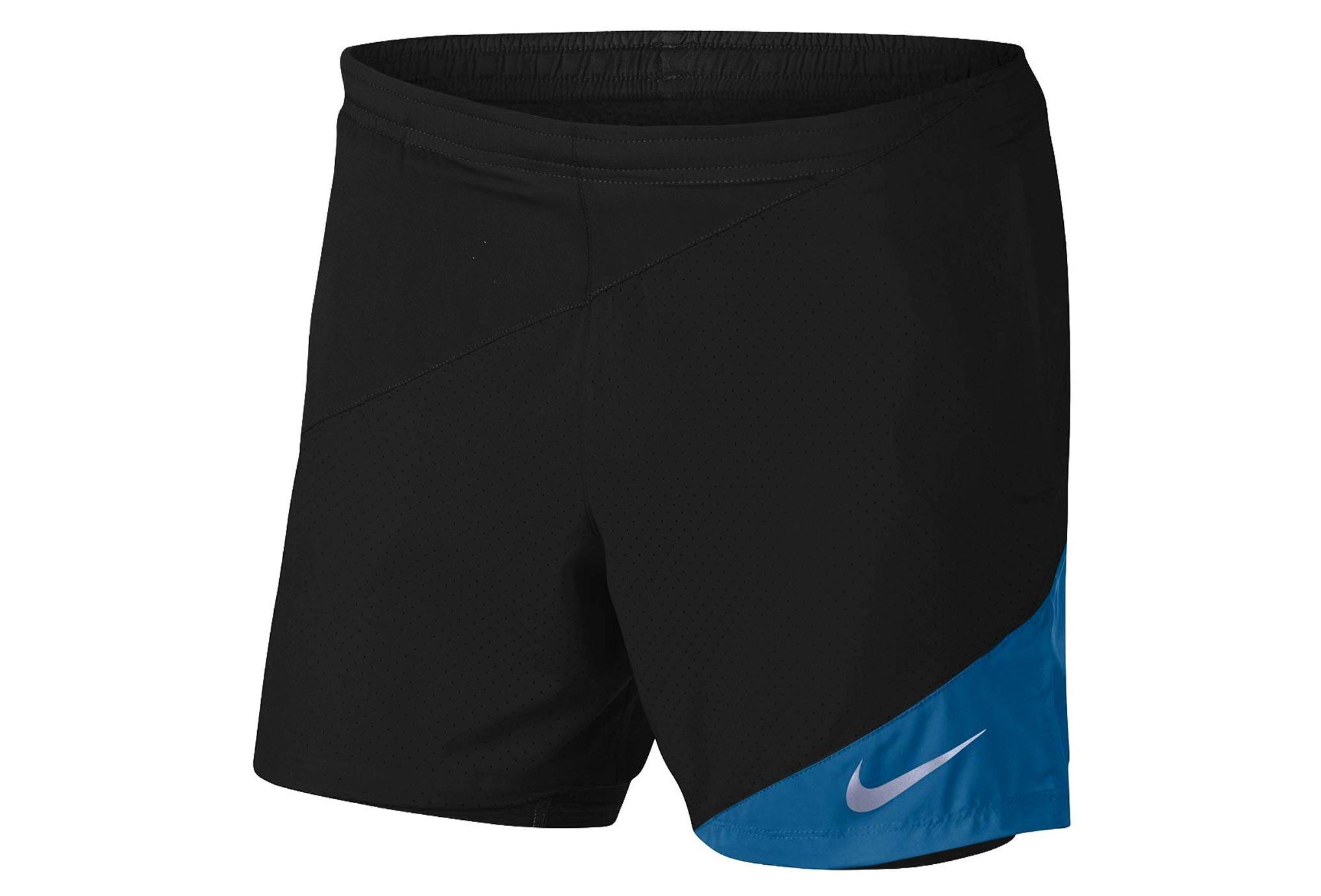 Nike Flex 2en1 12,5cm M vêtement running homme