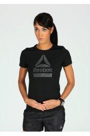 Reebok ActivChill Graphic W