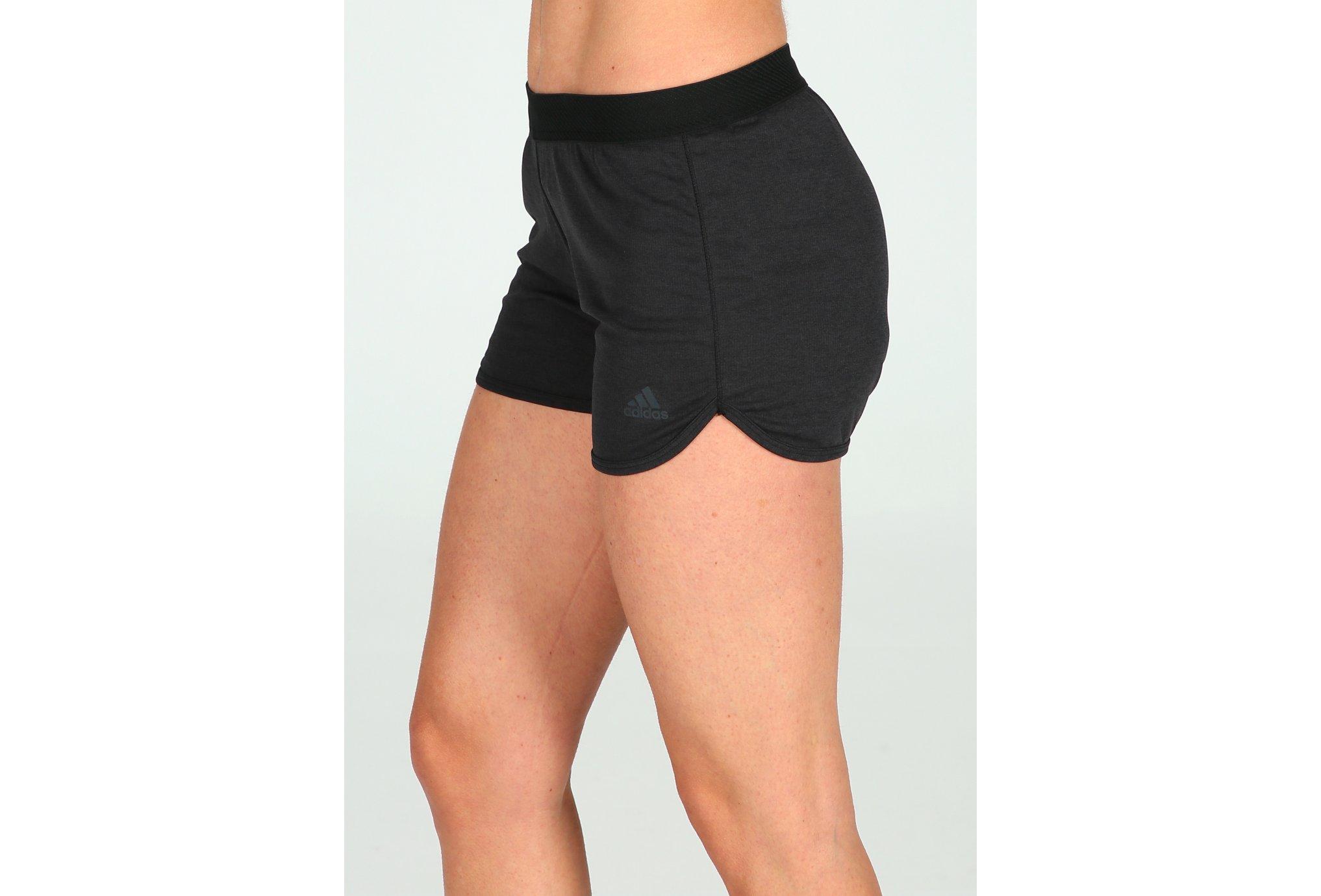 Adidas Climachill w vêtement running femme
