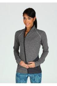 Asics Thermopolis Jacket W