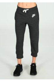 Nike Gym Classic W