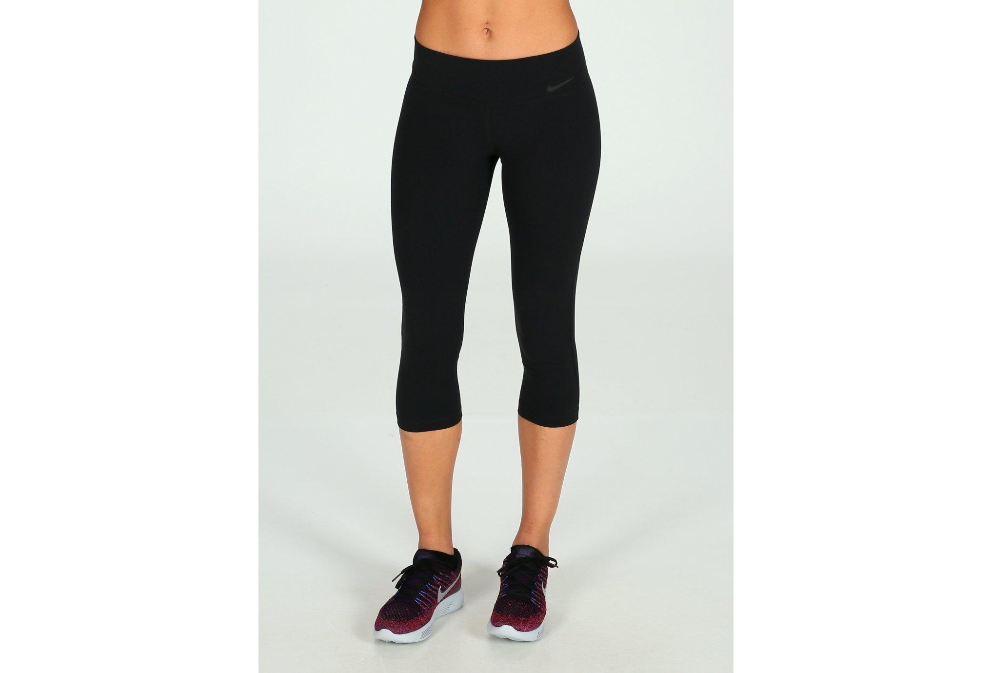 Nike Power Legendary W vêtement running femme