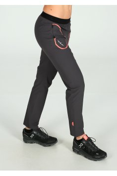 Uglow Running Pant W