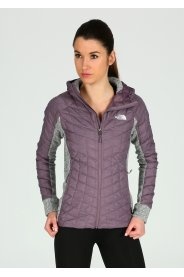 The North Face Thermoball Gordon Lyons W