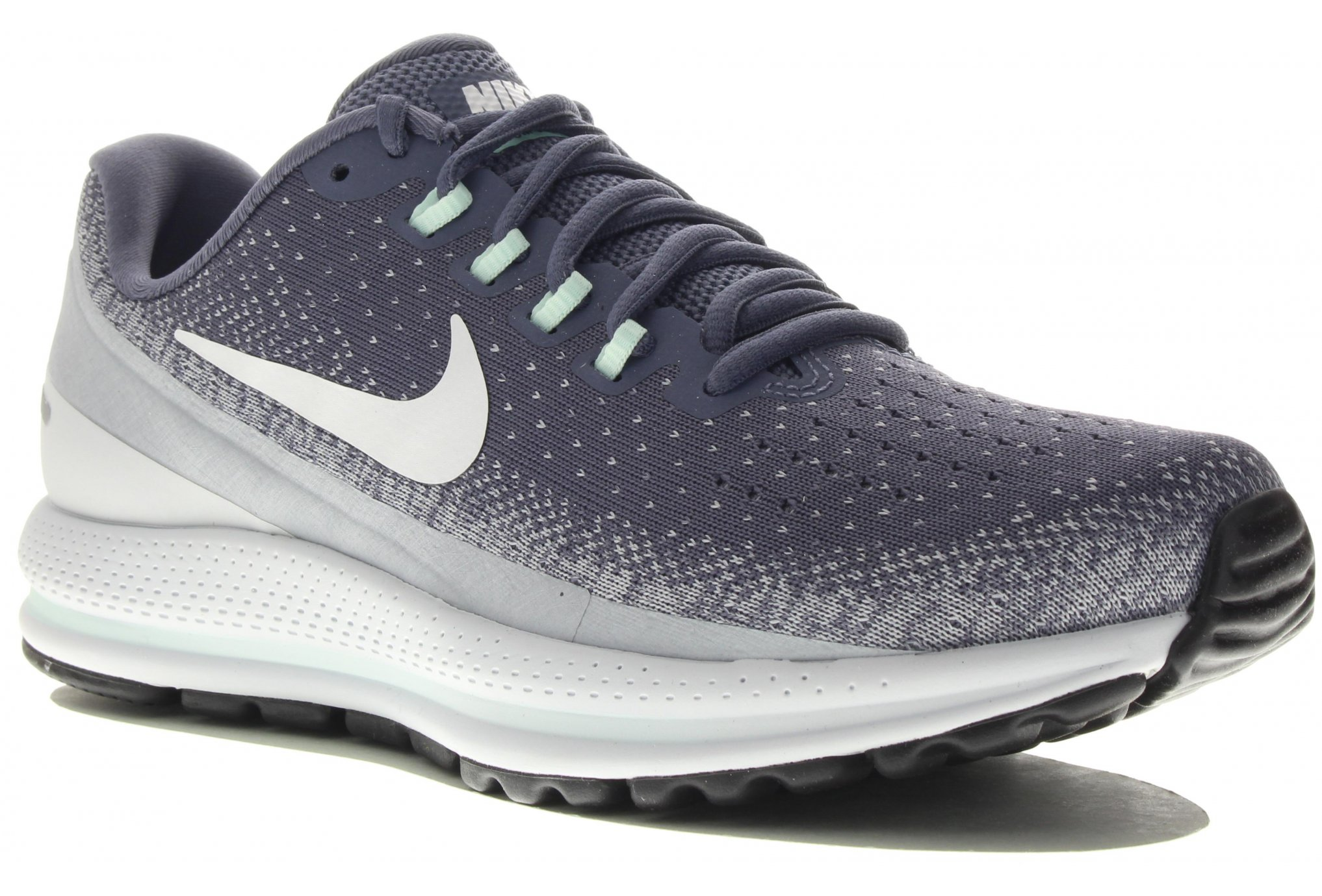 Nike Air Zoom Vomero 13 W Chaussures running femme