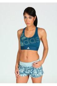 adidas Techfit Badge Of Sport