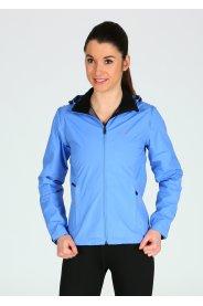 Gore Running Wear Essential 2.0 AS ZIP OFF Windstopper Jacket W