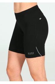 Gore Wear Essential Lady W