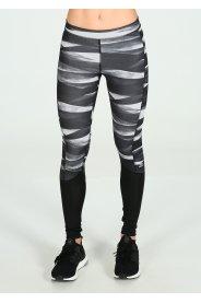 adidas Techfit Long Print W