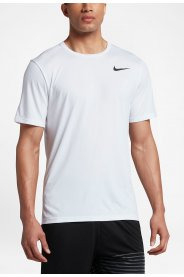 Nike Breathe Hypercool M