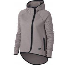 Nike Tech Fleece Cape W