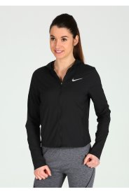 Nike Shield Convertible W