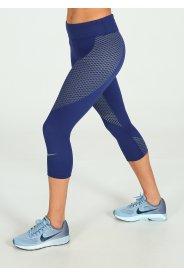 Nike Zonal Strength Capri W