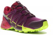 Salomon Speedcross Vario 2 W
