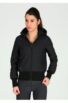 Skins Activewear Puffer W