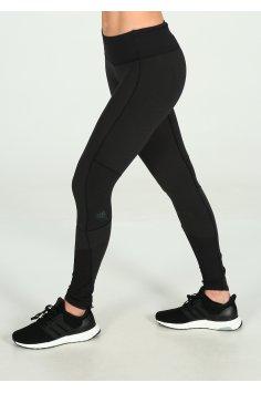 adidas Ultra Primeknit W