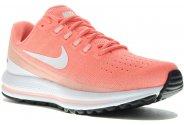 Nike Air Zoom Vomero 13 W