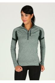 The North Face Maillot Impulse Active 1/4 Zip W