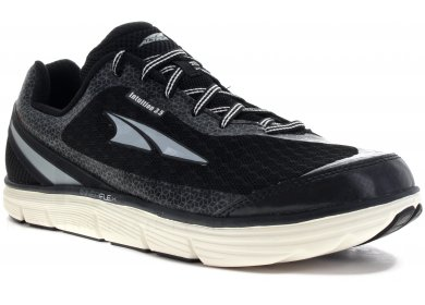Altra Intuition 3.5 W