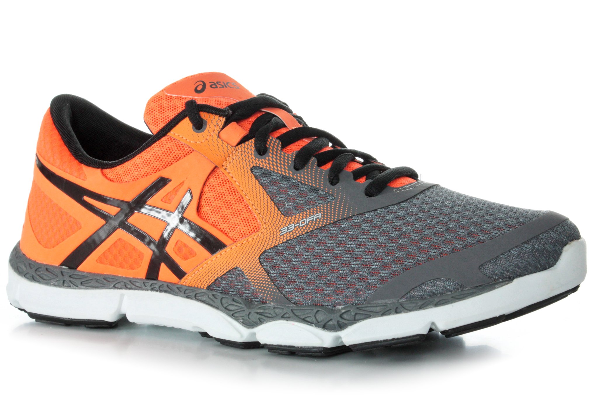 Asics 33-DFA M Chaussures homme