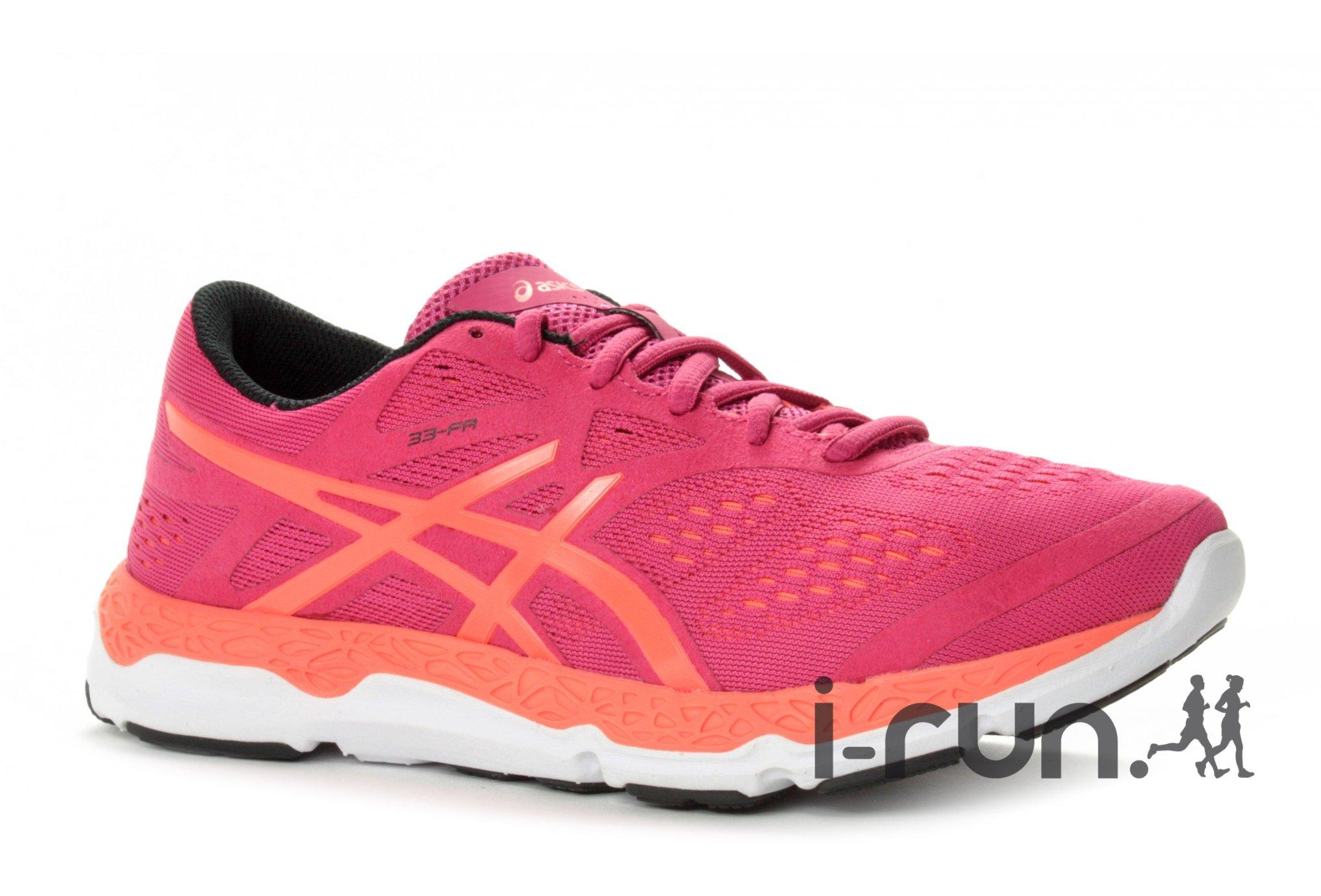 Asics 33-Fa w diététique chaussures femme
