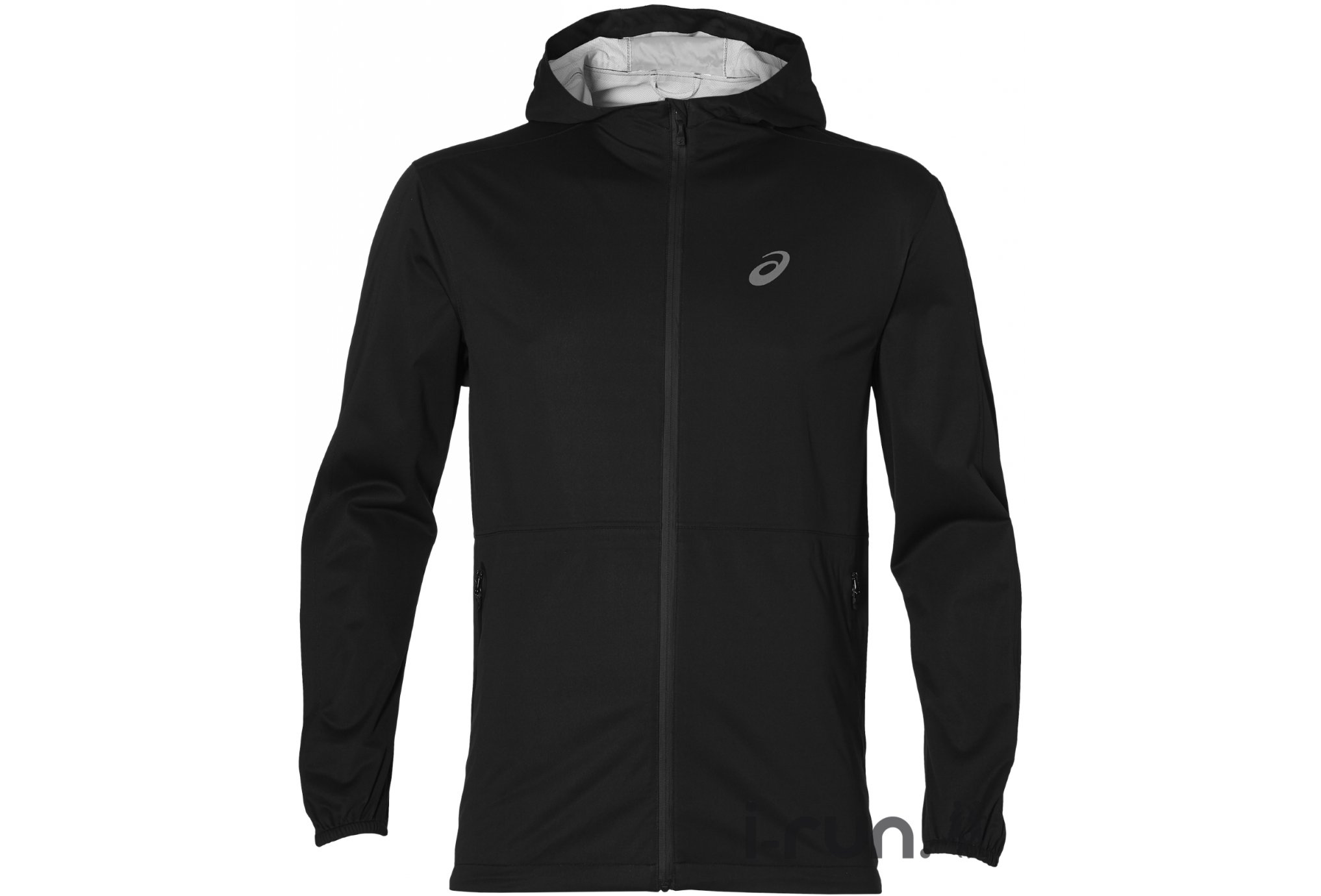 Asics Accelerate jacket m vêtement running homme