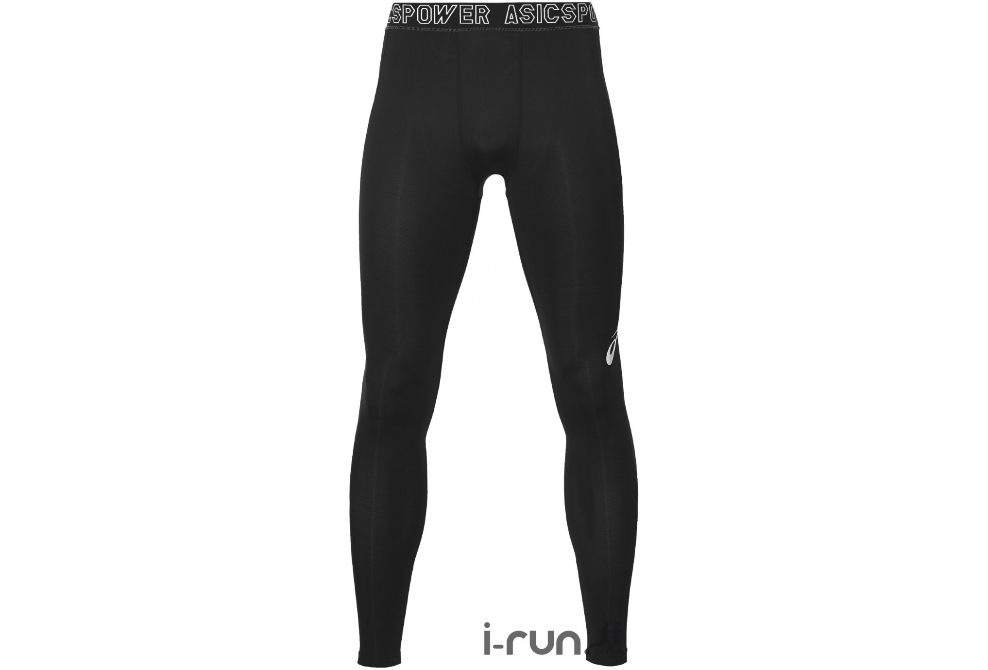 Asics Base tight graphic m vêtement running homme