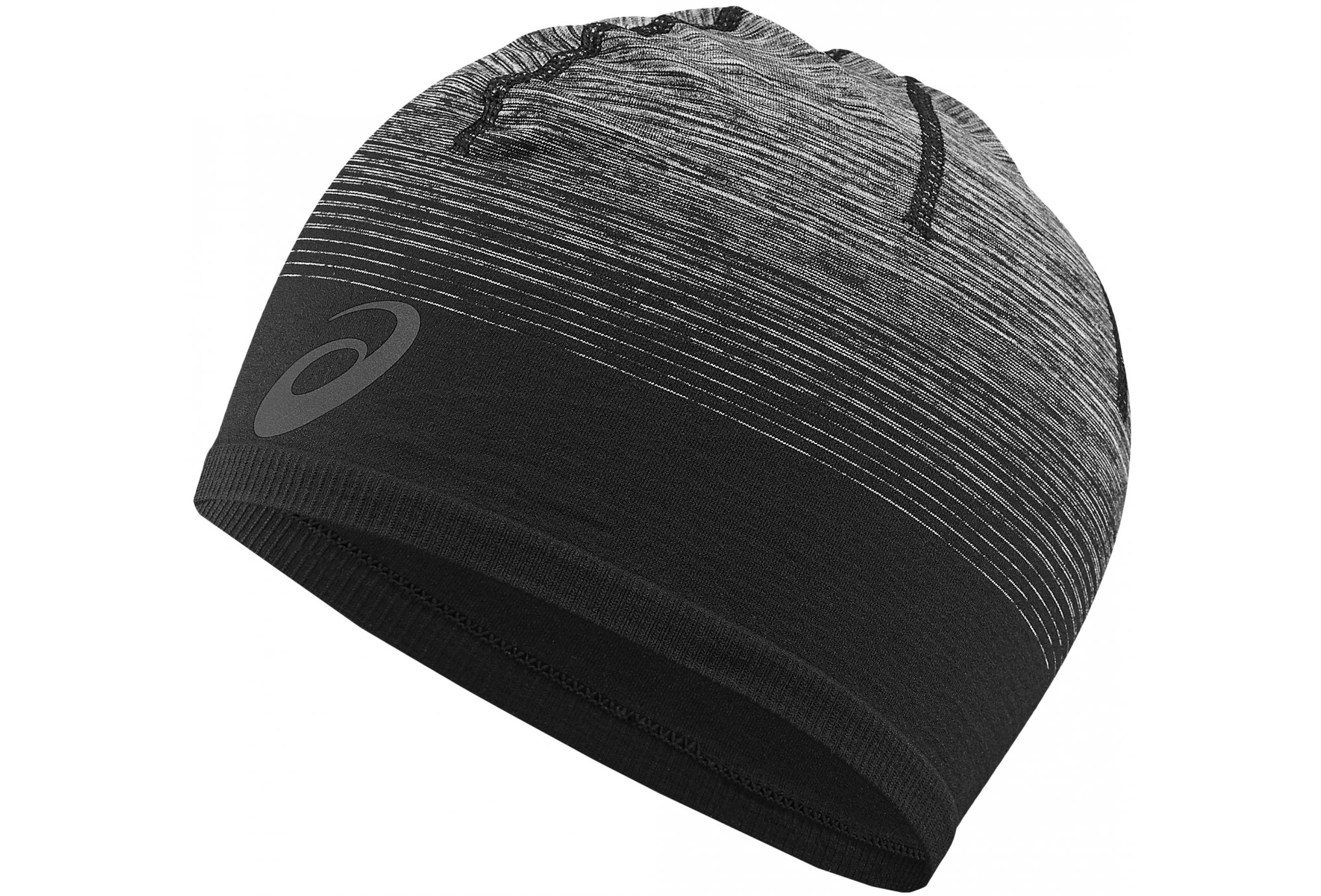 Asics Beanie ombre bonnets / gants