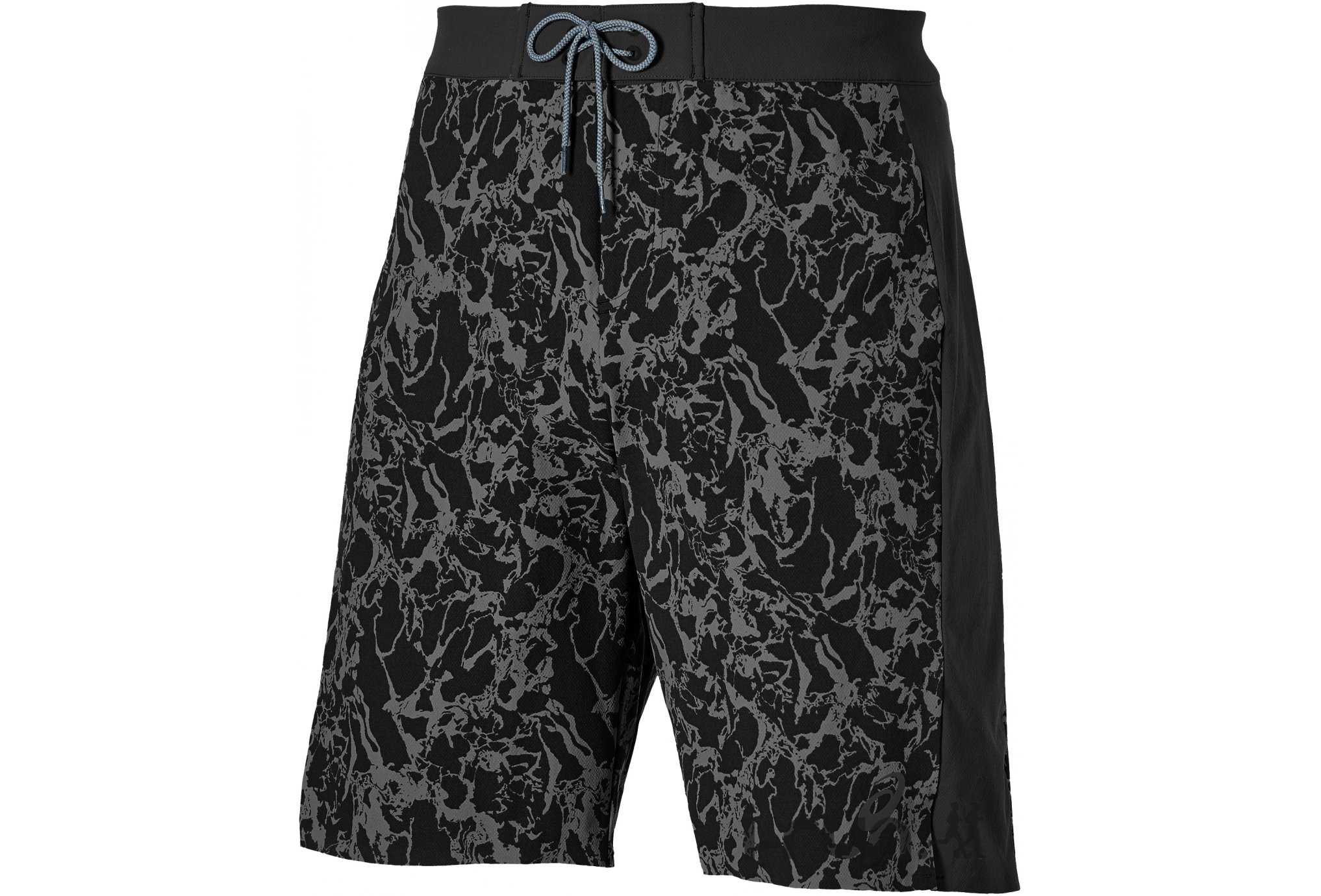 Asics Board Short 10inch M vêtement running homme