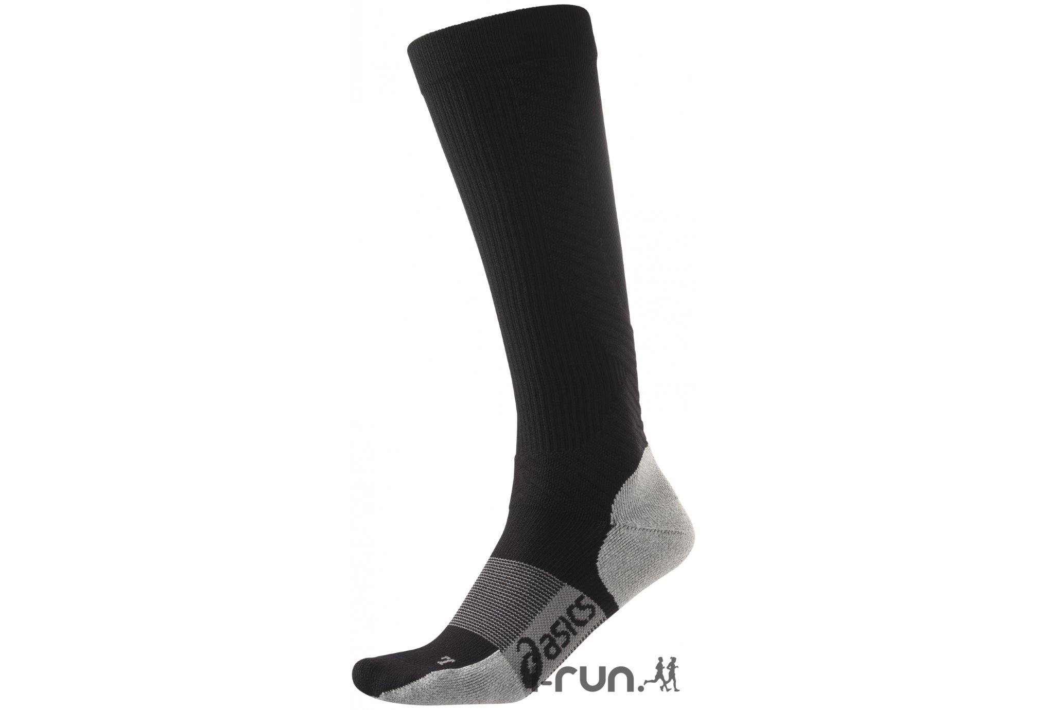 Asics Chaussette Compression Support Sock Chaussettes