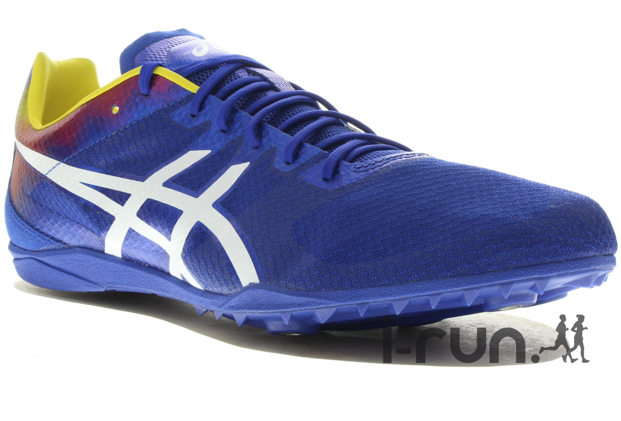 Asics Cosmoracer ld flame m chaussures homme
