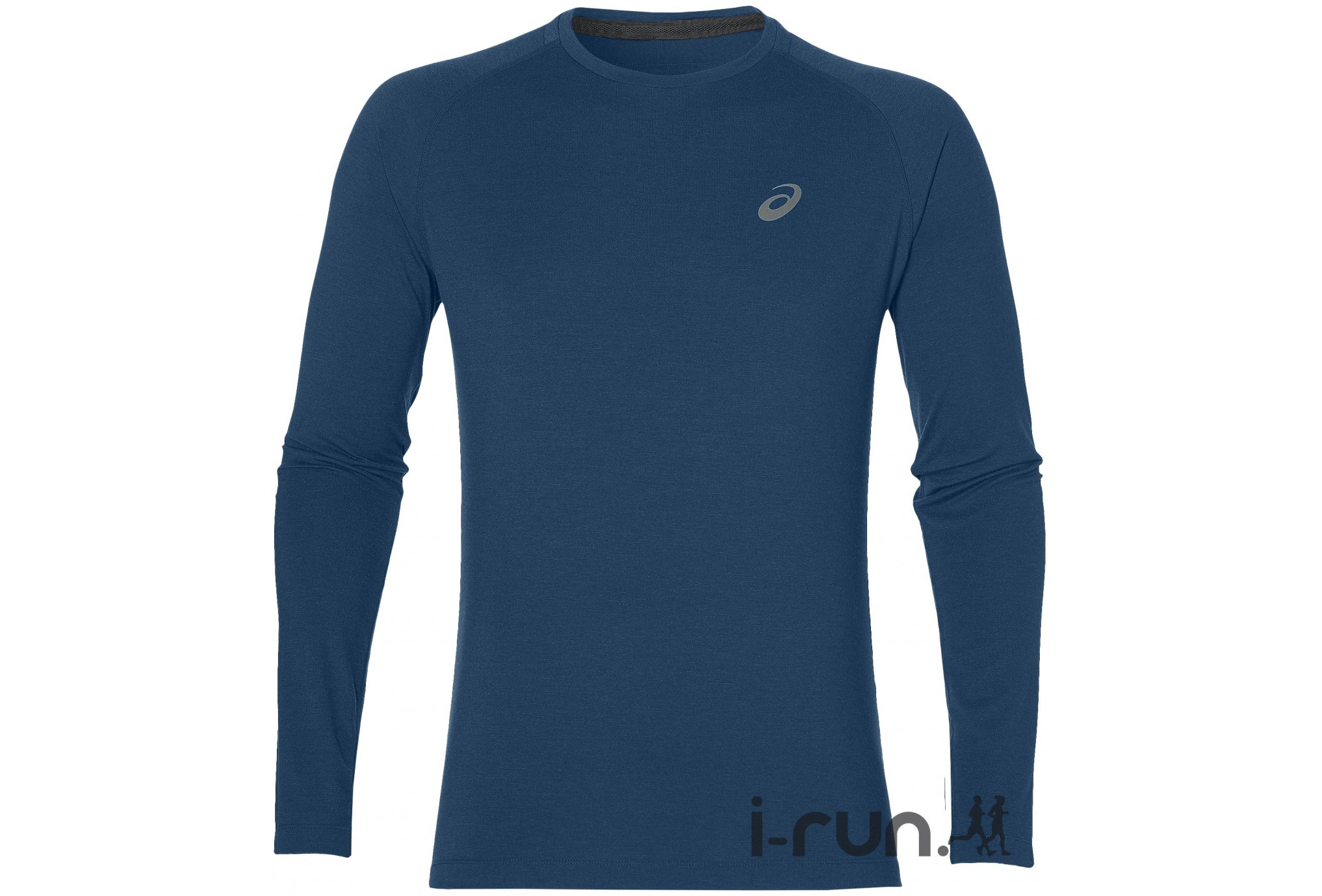 Asics Elite Baselayer M vêtement running homme