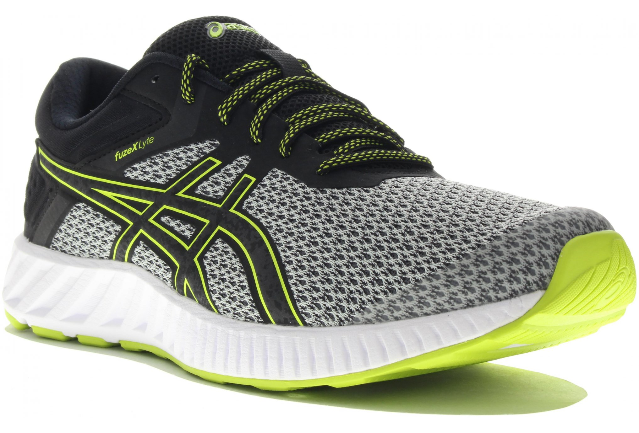 Asics Fuzex lyte 2 m chaussures homme