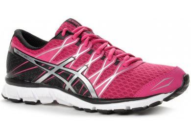 Asics Gel Attract 4 W