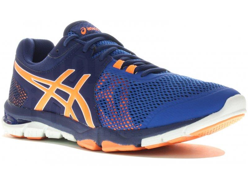 Asics Gel Craze TR 4 M Chaussures homme running Indoor & Training Asics Gel Craze TR 4 M