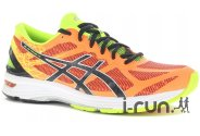 Asics - Gel-DS Trainer 21 NC M
