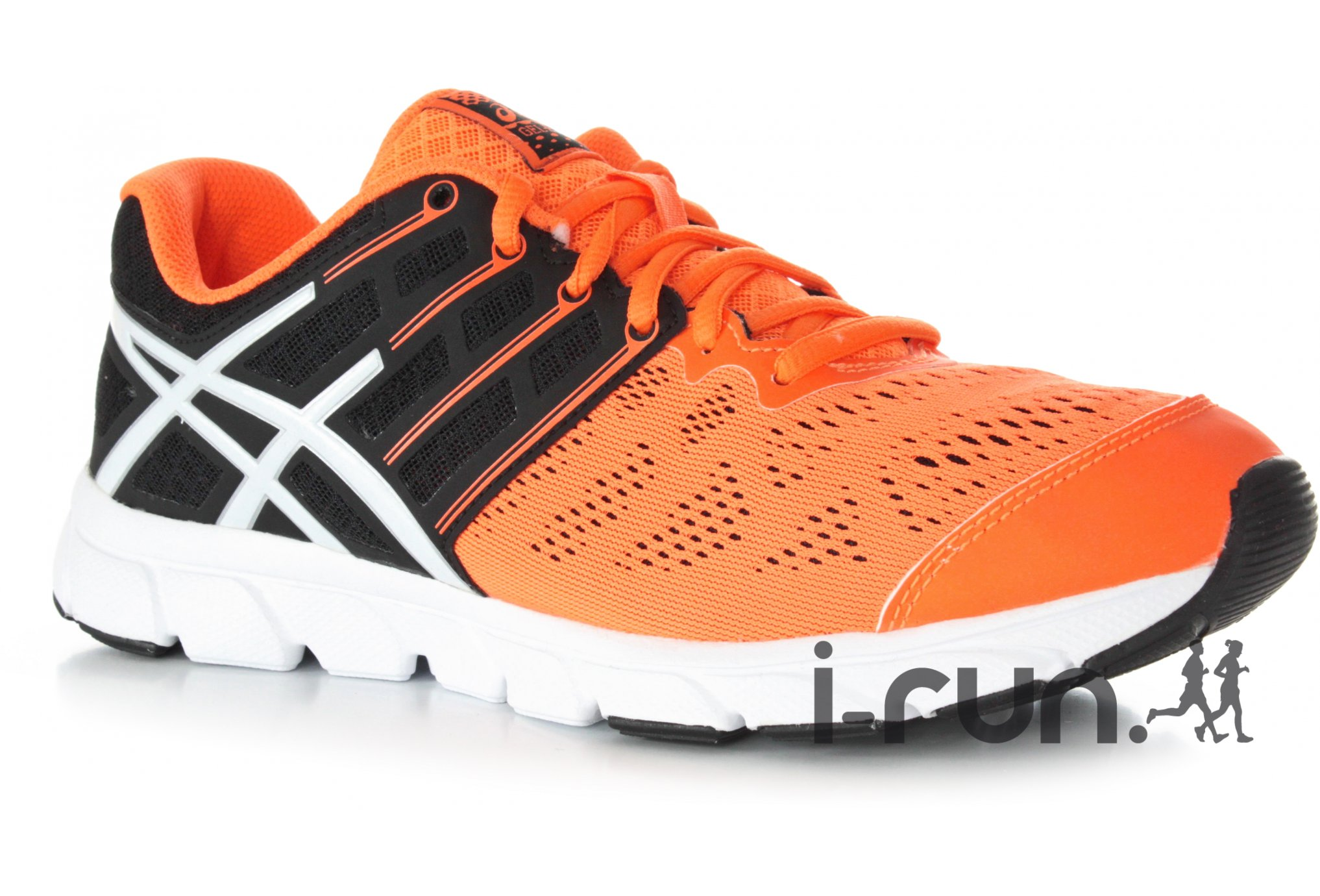 Asics Gel Evation M Chaussures homme