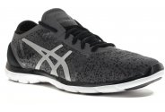 Asics Gel Fit Nova W